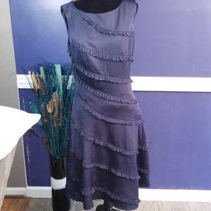 NWT Adrianna Papell dress